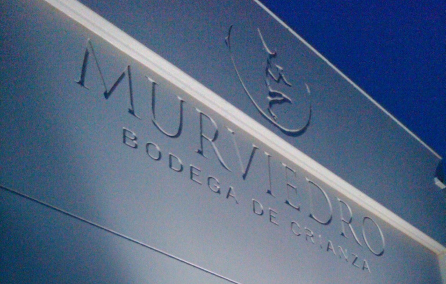 Murviedro 4