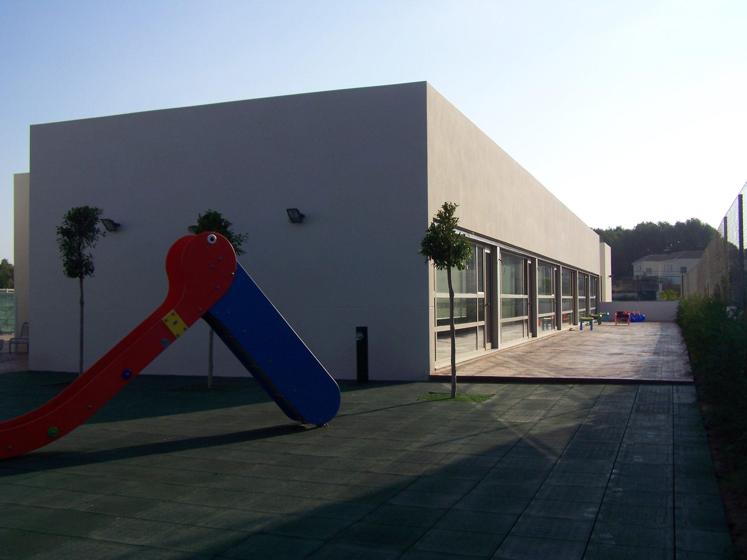 British College 2