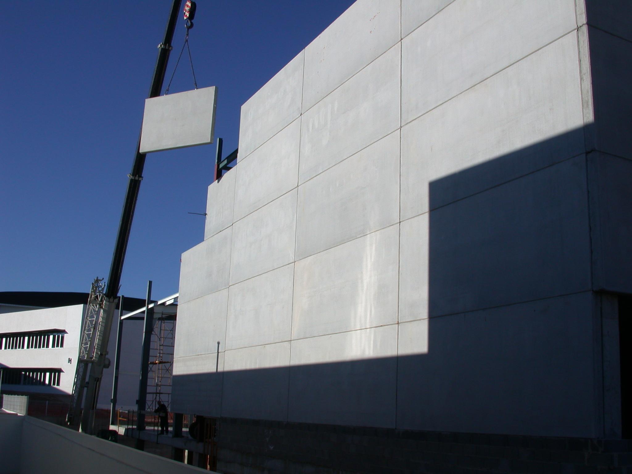 2007-02-12-17h58m03